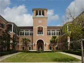 Celebration Florida Condo for sale in North Village