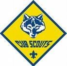 cub_scouts.jpg
