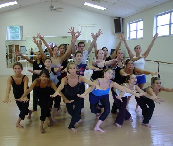 DanceClass_000.jpg