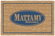 Mattamy Homes new builder coming to Orlando Florida