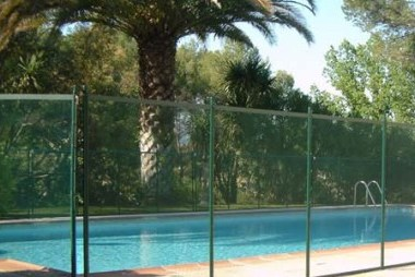 Orlando Florida Real Estate Pool Safety
