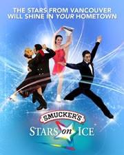 Stars_on_Ice2010