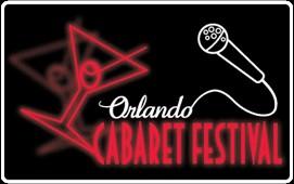 cabaret (2)