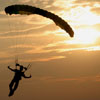 skydiving-parachute-16-thumb