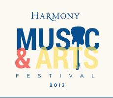 festival-box-music