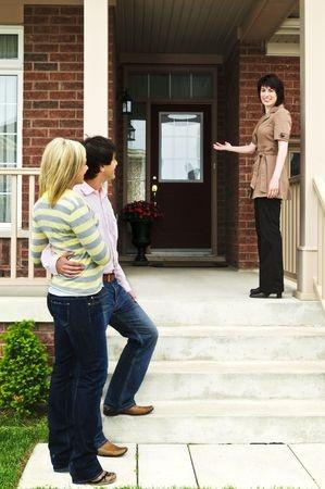 orlando fl home buyer