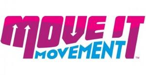 move it movement