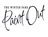Winter Park Paint Out