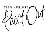 Winter Park Paint Out