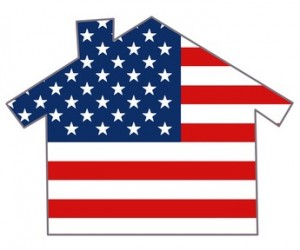 veterans housing