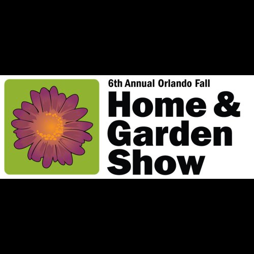 Orange County Fall Home & Garden Show