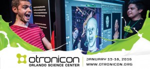 10th Annual Otronicon