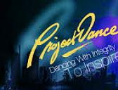 Project Dance Orlando