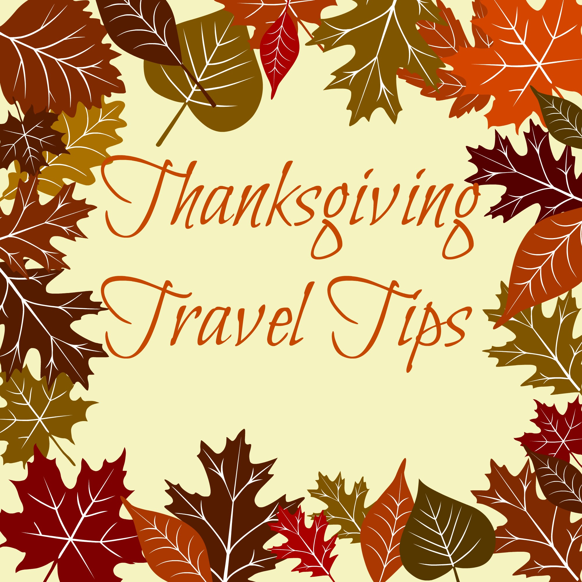 11-16-thanksgiving-travel-tips