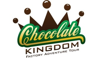Chocolate Kingdom Factory Adventure Tour