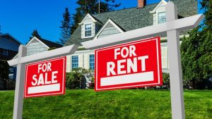 selling your home vs renting in orlando fl