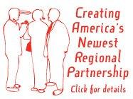 creating_partnerships.jpg