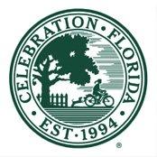 logo_celebration.jpg