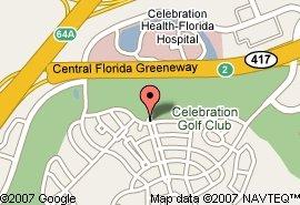 mapdata_1.jpg