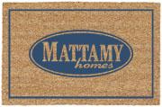 Mattamy Homes new builder coming to Orlando Florida