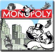 monopoly_main.jpg