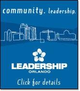 orlando_leadership.jpg