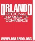 orlando_regional_chamber.jpg