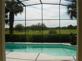 12614 Butler Bay Ct pool