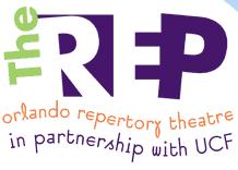 rep theater