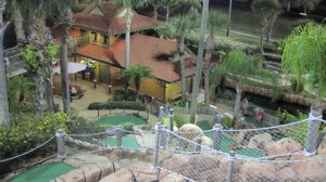 congo river golf1