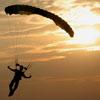 skydiving-parachute-16-thumb