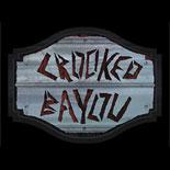 crooked-bayou-155x155